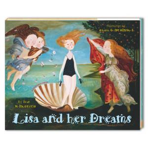 Lisa and her dreams (англійською)